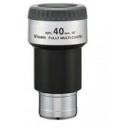 Окуляр Плесла Vixen  NPL 40mm    31.7mm