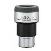 Окуляр Плесла Vixen  NPL 30mm    31.7mm