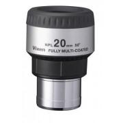Окуляр Плесла Vixen  NPL 20mm    31.7mm