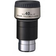 Окуляр Vixen NLV 40mm    31.7mm