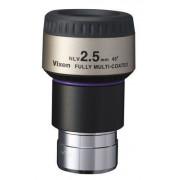 Окуляр Vixen NLV  2.5mm    31.7mm