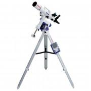 Телескоп Vixen ED81S-SXW (с пультом StarBook)