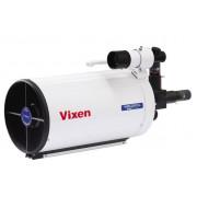 Телескоп Vixen Greet Polaris VC200L