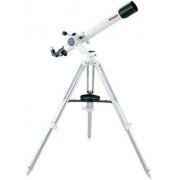 Телескоп Vixen Porta A70Lf