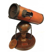 Телескоп Vixen Replica Newtonian