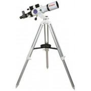 Телескоп Vixen Porta ED80Sf