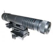 Инфракрасный лазерный осветитель «Барс ИК-L 808 нм»