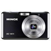 Цифровая камера MINOX DC 1411