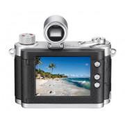 Цифровая камера MINOX DCC 5.1