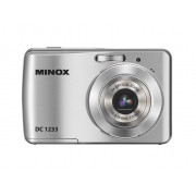 Цифровая камера MINOX DC 1233