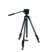 Штатив Carl Zeiss Tripod Kit Carbon I 1793-996