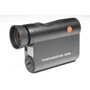 Лазерный дальномер Leica Rangemaster 1000 CRF