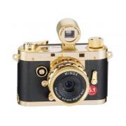 Цифровая камера MINOX DCC 5.1 GE