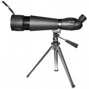 Зрительная (подзорная) труба Sturman 20-60x60