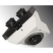 Бинокулярная головка к микроскопу ВР-30