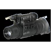 Прибор ночного видения СОТ NVM-14BC (3B) (III пок., чувств. >1900 мкА/лм, разр. 45-50 шт./мм)