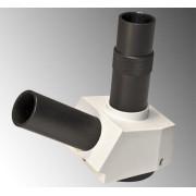 Двойная головка к микроскопу ВР-30