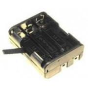 Контейнер батарей цифровых приборов ночного видения серии RANGER