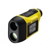 Лазерный дальномер Forestry Pro Nikon