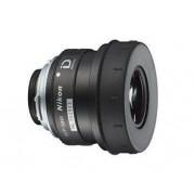 Окуляр PROSTAFF 5 30x/38x Nikon
