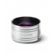 Телеконвертер объектива фотокамеры Minox DCC 5.1