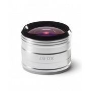 Широкоугольный конвертер объектива фотокамеры Minox DCC 5.1