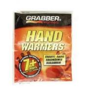 Термовкладыш под пальцы рук HAND WARMERS