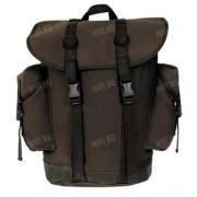 Горный рюкзак BW Gebirgs (30 литров), цвет Olive