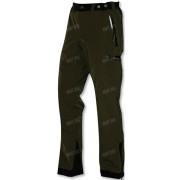 Брюки WOODLINE Frontline Isotherm, цвет болотно-зеленый