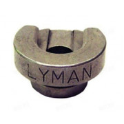 Держатель (shellholder) Lyman для гильз #17