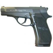 Пистолет пневм. BORNER M84, кал. 4,5 мм