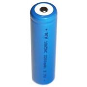 Аккумулятор BFN 18650C 2200mAh 3,7V