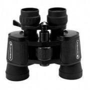 Бинокль Celestron UpClose G2 7-21x40 Zoom
