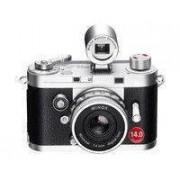Цифровая камера MINOX DCC 14.0 silver