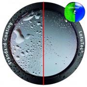 Труба зрительная Carl Zeiss Victory DiaScope 15-56х65 T* FL  528063-0000-02