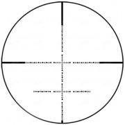 Оптический прицел Discovery VT-2 4.5-18x44 SFIR