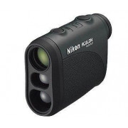 Лазерный дальномер Nikon LRF ACULON AL11