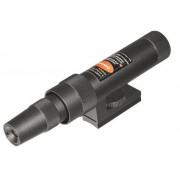 ИК фонарь NL85040DT (850) трапеция