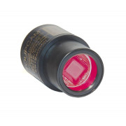 Камера для микроскопа ToupCam SCMOS03000KPA