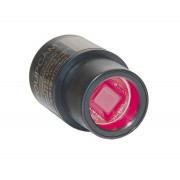 Камера для микроскопа ToupCam SCMOS05000KPA