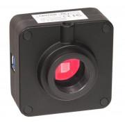 Камера для микроскопа ToupCam U3CMOS05100KPA