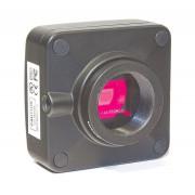 Камера для микроскопа ToupCam UCMOS08000KPB