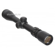 Прицел Sightron Aim Master 3-9x40 MD