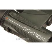 Бинокль Sightron SI 10x25 DH