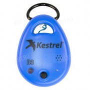 Kestrel Drop 3, синий