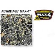 Нагрудный подсумок/патронташ MadDog, окраска MAX-4
