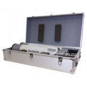 Алюминиевый кейс Fujinon 25x150MT / 40x150ED