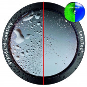 Труба зрительная Carl Zeiss Victory DiaScope 15-45х65 T* FL  528063-0000-01