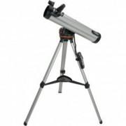 Телескоп Celestron LCM 76 #31151