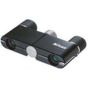Бинокль Nikon 4x10 DCF черный (промо упаковка)